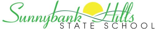Sunnybank Hills State School OSHC