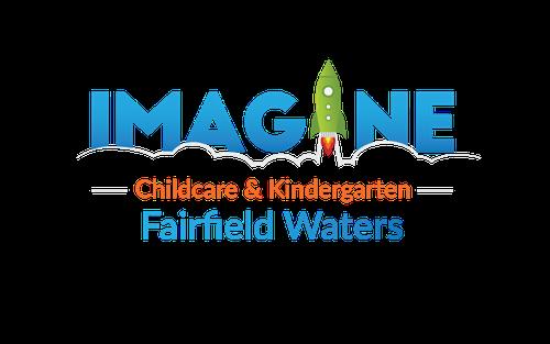 Imagine Childcare and Kindergarten Fairfield Waters