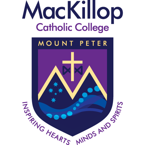 Mackillop Catholic College, Mount Peter Outside School Hours Care