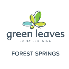 Green Leaves Early Learning Forest Springs