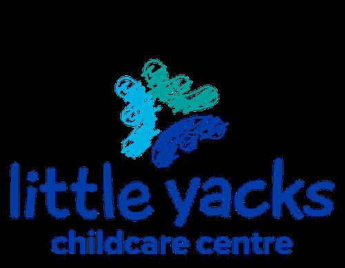 Little Yacks Childcare