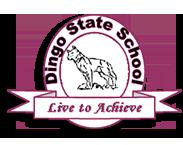 Dingo State School Kindergarten