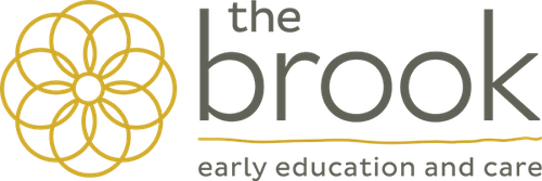 The Brook Early Education and Care