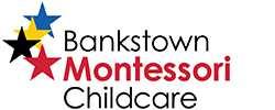 Bankstown Montessori Childcare