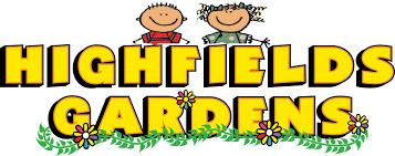 Highfields Gardens Childcare Centre