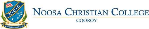 Noosa Christian College Kindergarten