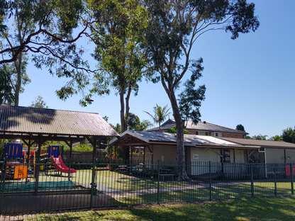 Bankstown Montessori Preschool