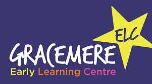 Gracemere Early Learning Centre