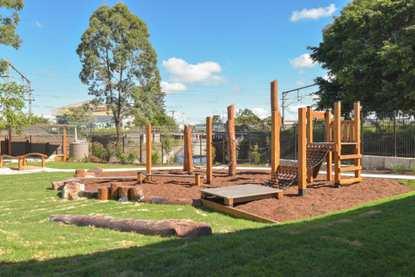 C&K Strathpine South Childcare Centre