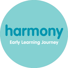 Harmony Early Learning Journey Greenslopes