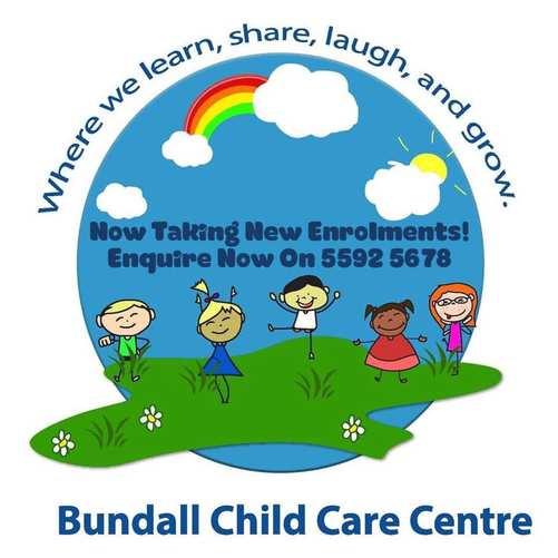 Bundall Child Care Centre