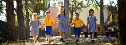 Bankstown South Infants School Preschool