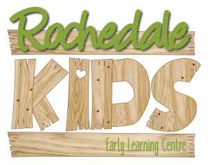 Rochedale Kids Early Learning Centre