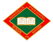 Augathella State School Kindergarten