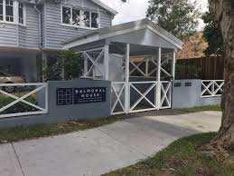 Balmoral House Private Preschool