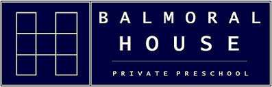 Balmoral House Private Preschool