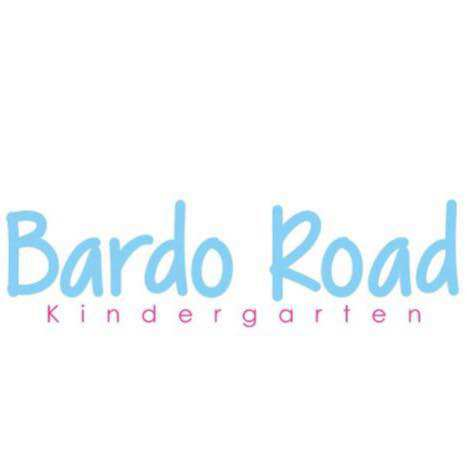 Bardo Road Kindergarten
