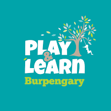North Lakes Play and Learn Centre Logo
