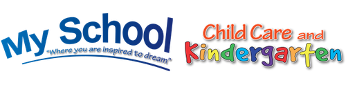 My School Child Care & Kindergarten - Rockhampton