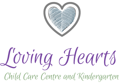 Loving Hearts Child Care Centre and Kindergarten