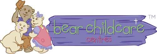 Barfa Bear Child Care Centre