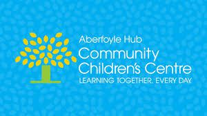 Aberfoyle Hub Community Children's Centre