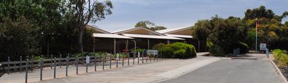 Aberfoyle Hub R-7 School OSHC