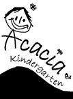 Acacia Kindergarten
