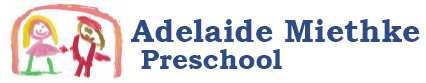 Adelaide Miethke Kindergarten