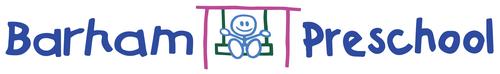 Barham Preschool Kindergarten