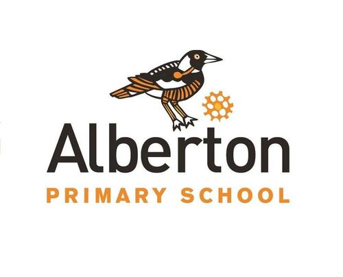 Alberton Preschool