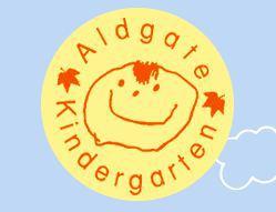 Aldgate Kindergarten Inc