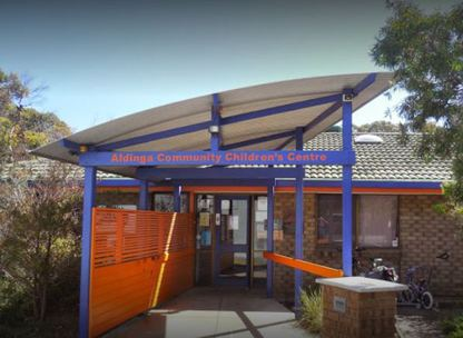 Aldinga Community Children's Centre Inc