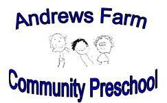 Andrews Farm Community Preschool