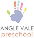 Angle Vale Preschool