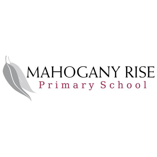 Elysium OSHC - Mahogany Rise