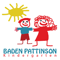 Baden Pattinson Kindergarten