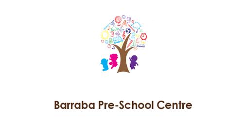 Barraba Pre-school