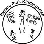 Ballara Park Kindergarten