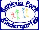 Banksia Park Kindergarten