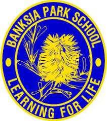 Banksia Park Primary School OSHC
