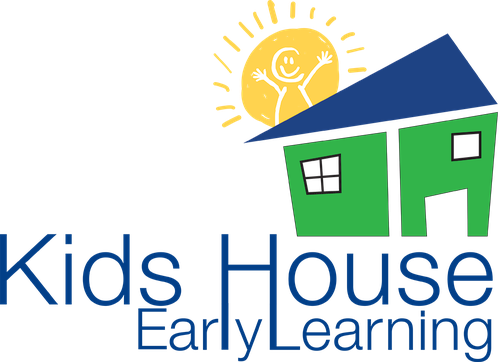 Kids House Early Learning Lynbrook