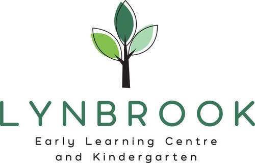 Lynbrook Early Learning Centre and Kindergarten