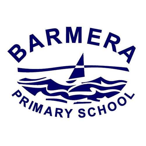 Barmera Primary School OSHC