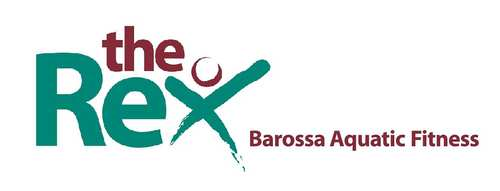 Barossa Recreation & Fitness Centre Vacation Care