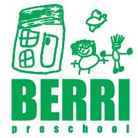 Berri Community Preschool
