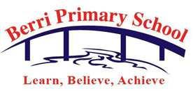 Berri Primary School OSHC