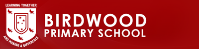 Birdwood Primary School OSHC