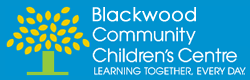 Blackwood Community Child Care Centre