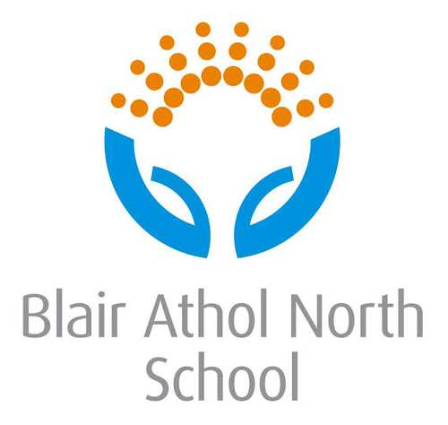 Blair Athol North School B-7 Children's Centre for Early Childhood Development and Parenting